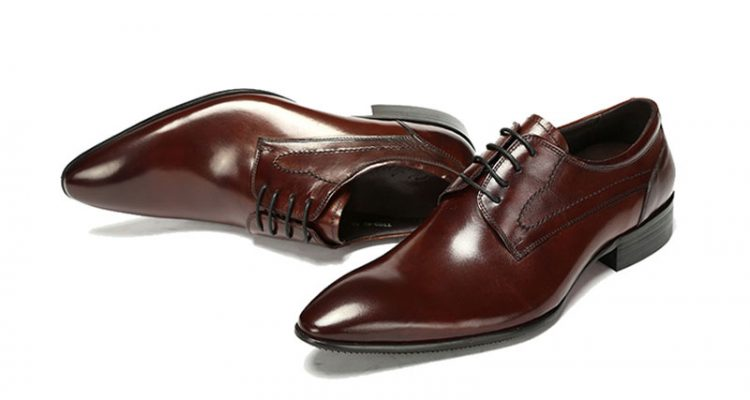 office shoes 1