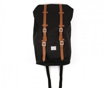 backpack2-720x720