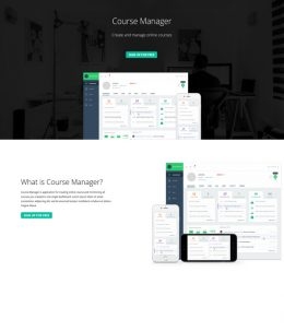 New Builder layout for Product Page 5