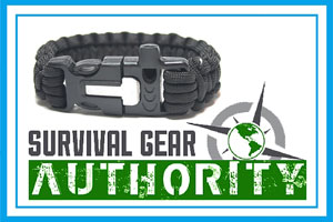 Source Approach Clients Survival Gear Authority
