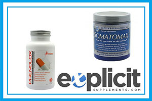 Source Approach Clients eXplicit Supplements