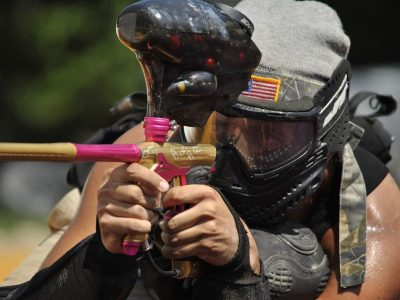 paintball 1278896_1280