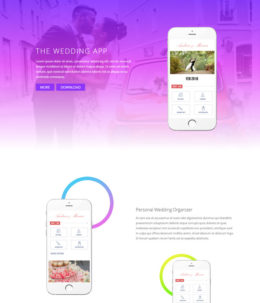wedding-app-scr
