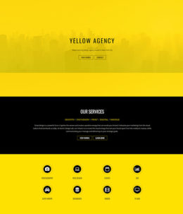 agency-yellow-3