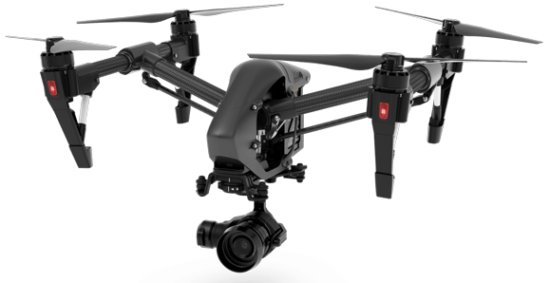 Layout 83 Drone