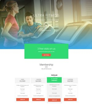 fitness-home-scr