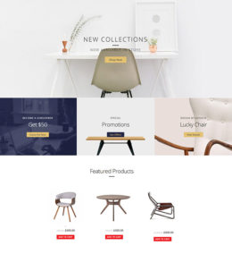 shop-landing-furniture-src-2