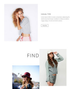 shop-landing-women-fashion