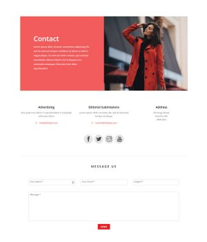 lifestyle-contact-thumb