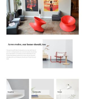 furniture-about