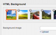 feature img library - Features Layout