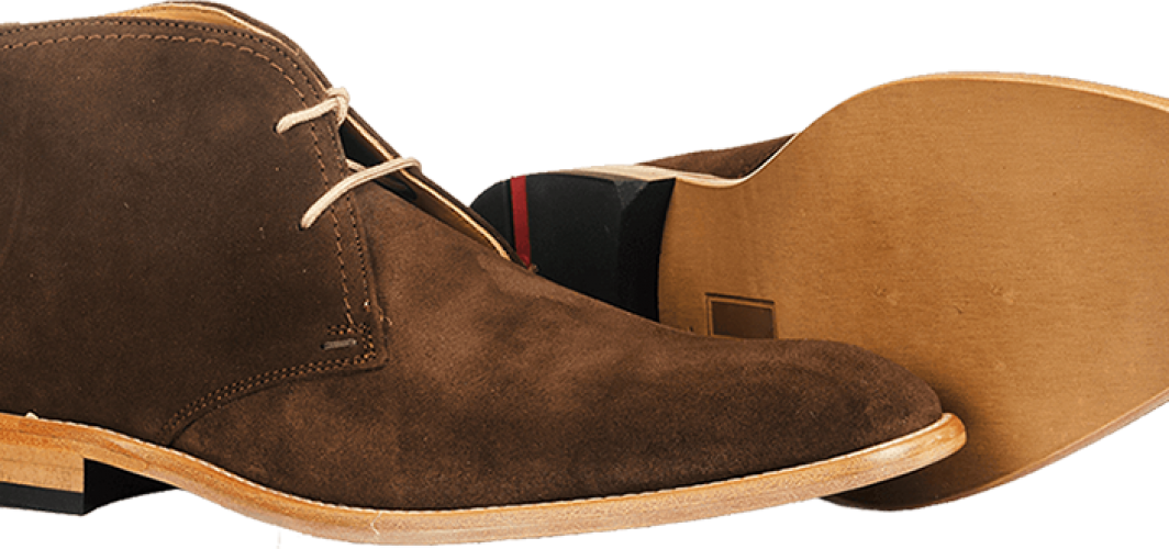 shoes_brown