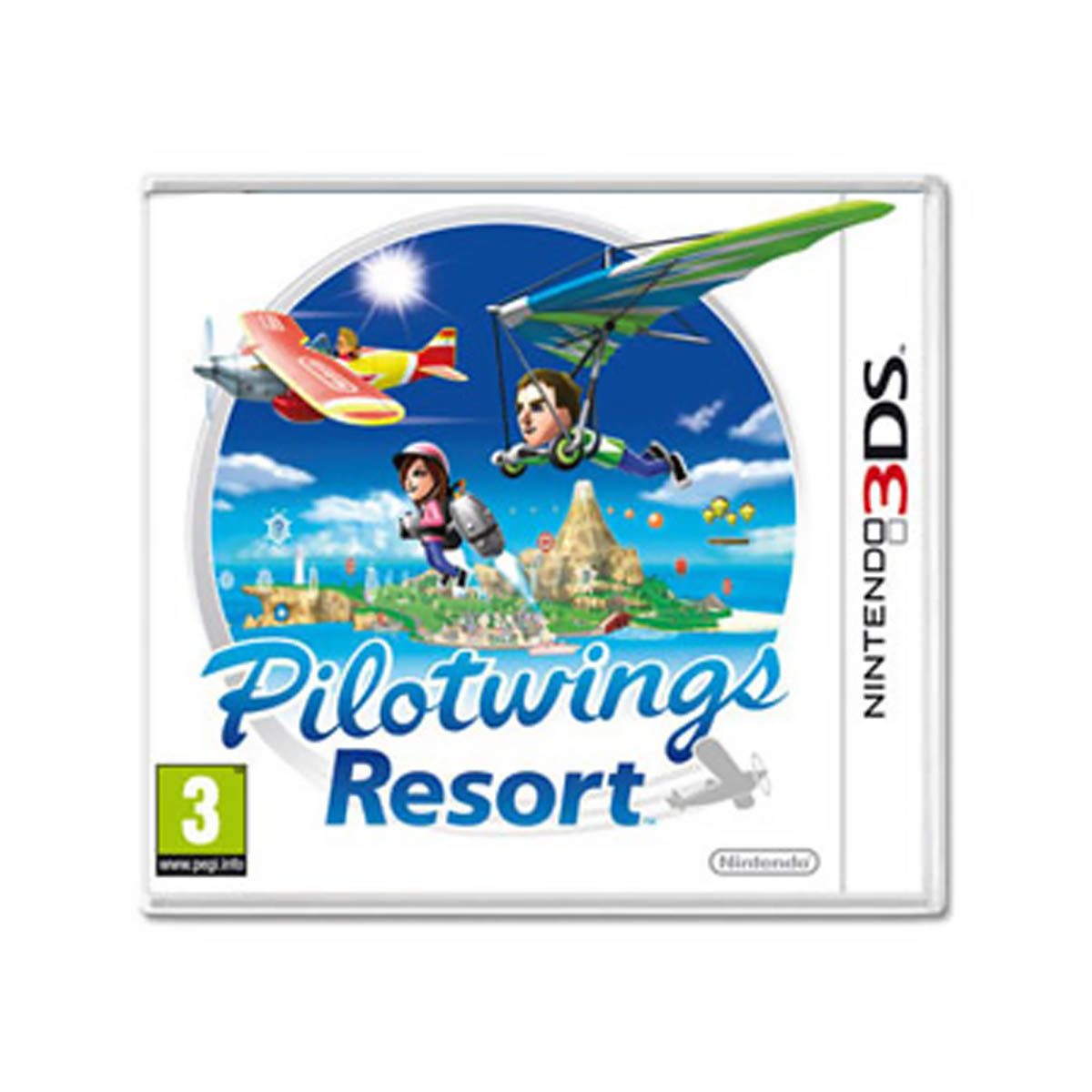 pilotwinds-resort
