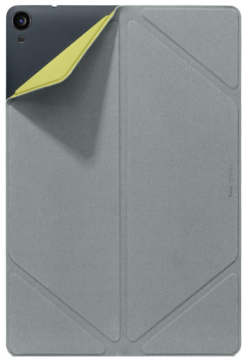 N9-cover-lime-1600