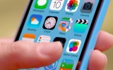 iOS 7 teaser iPhone 5c ad 007