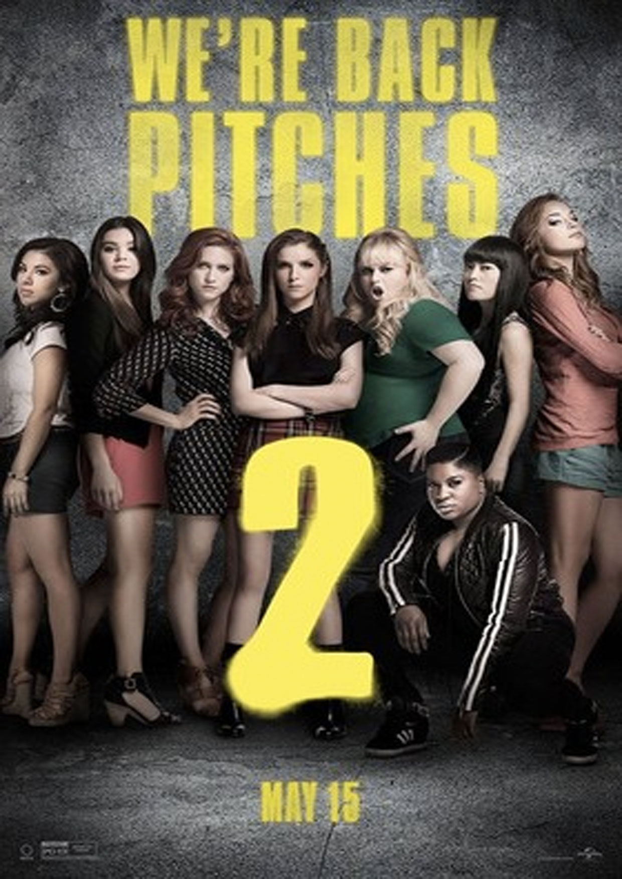 pitchperfect2(2)