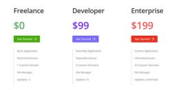 pricing-table-5-3columns