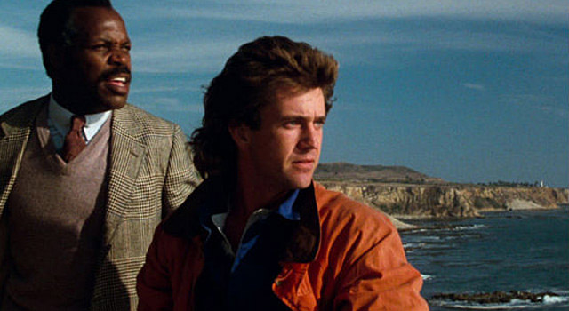lethal-weapon-1