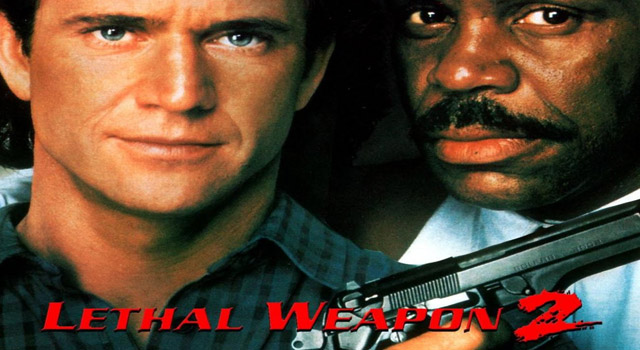 lethal-weapon-6