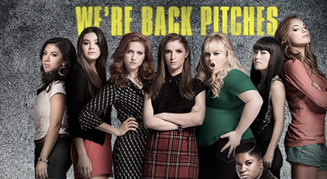 pitch-perfect-1