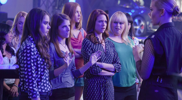 pitch-perfect-5