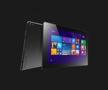 Lenovo Tablet 10inch