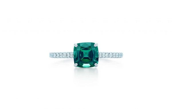 Green-Tourmaline-Ring