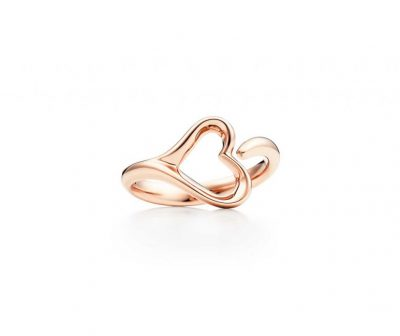 Open-Heart-Ring