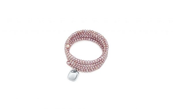 Six-Row-Pearl-Bracelet