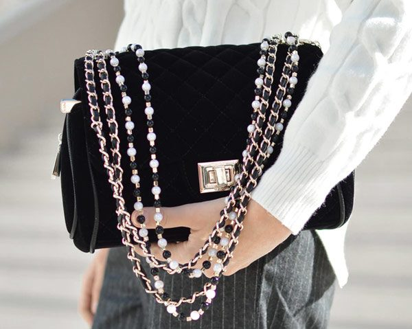 fashion-bag-image