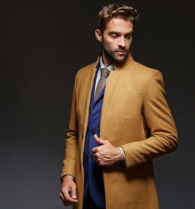 men-model-with-long-coat