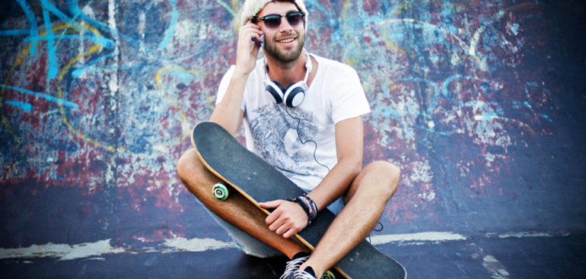 men-model-with-skate-outfit