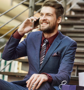 mens-grey-suit-with-tie