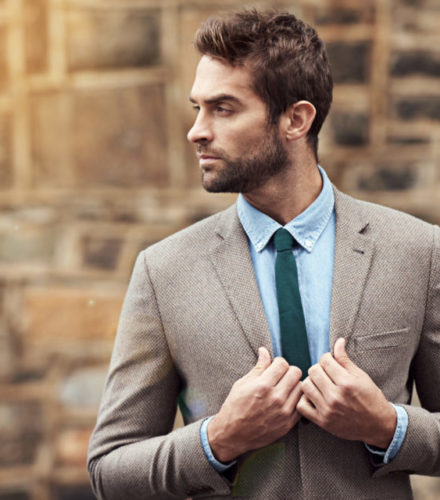 mens-light-brown-suit
