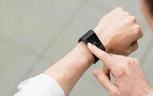 fitbit-product
