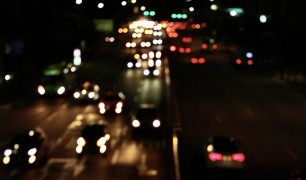 traffic_out_of_focus_broken
