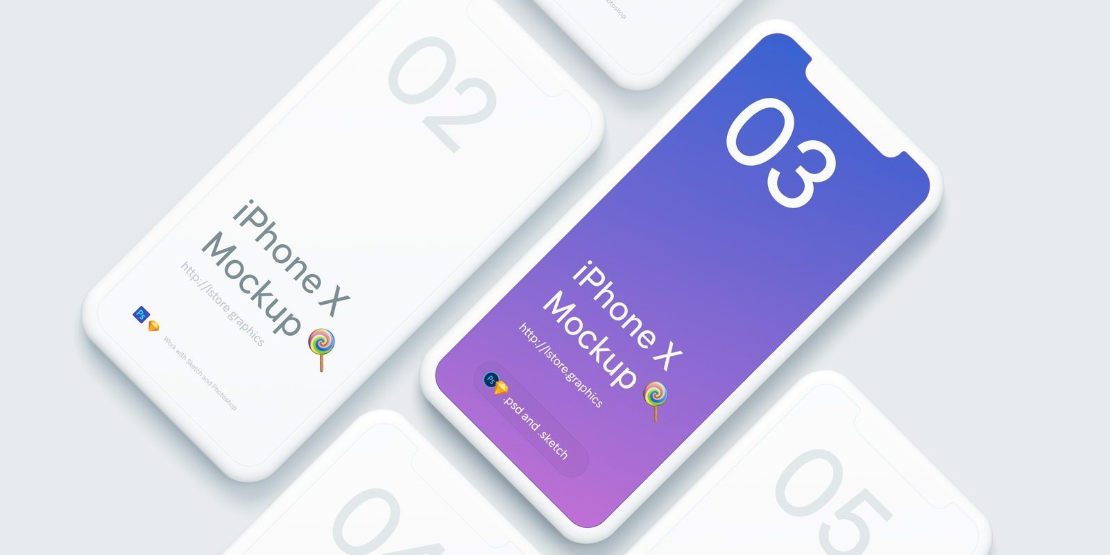 iphone-x-mock-up
