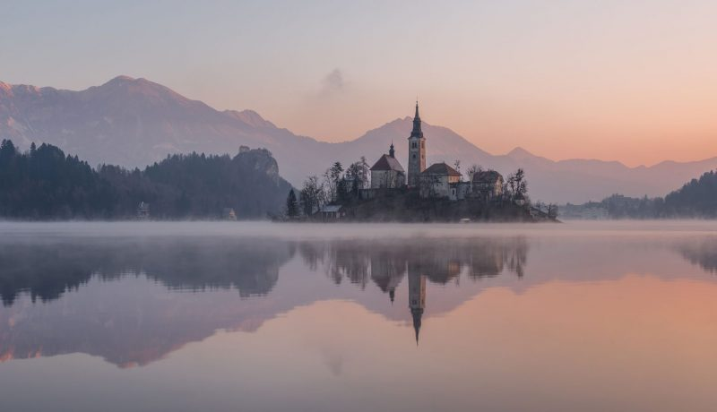 church-in-the-middle-of-lake