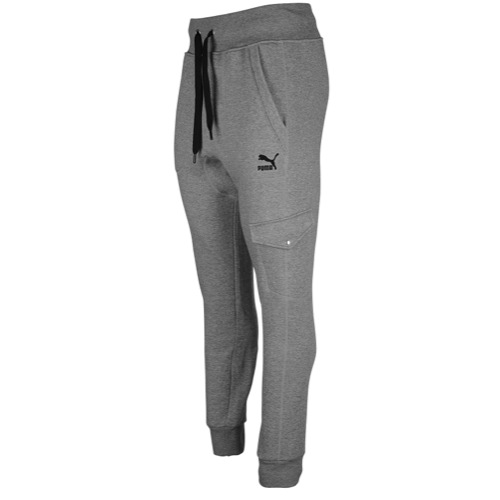 cargo-sweat-jpants