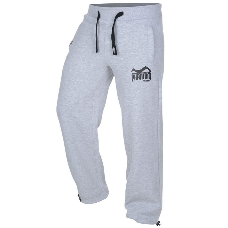 grey-multi-pants