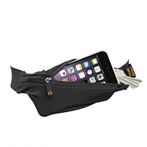 Waist Pack Running Belt