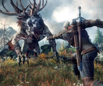 xbox-the-witcher