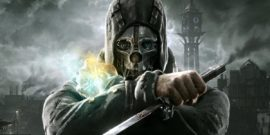 dishonored-game-cover