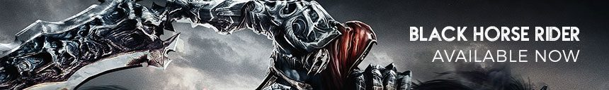 game-banner-2