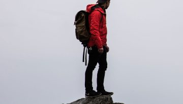 hiker-at-the-top