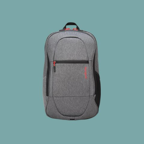 Eco Laptop Backpack