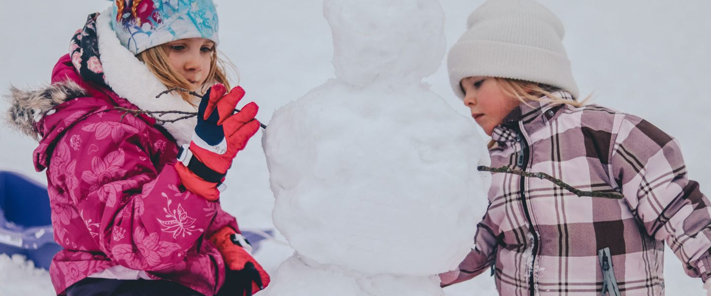 making-of-snowman