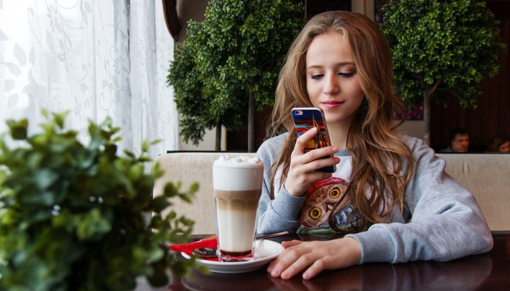 speed-up-smartphone