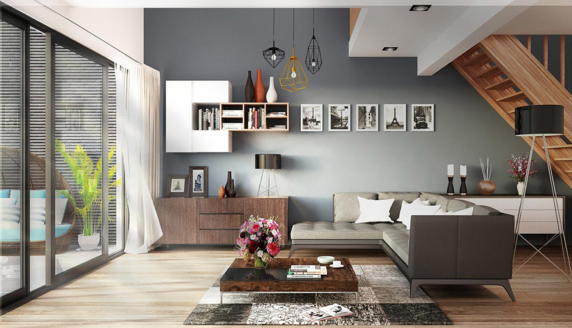 cozy-place-design-interior