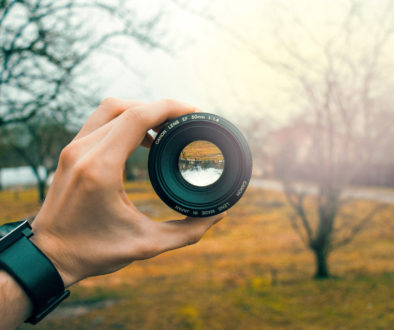 phothographer-lens